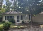 Pre Foreclosure in Naples 34105 3089 64TH ST SW - Property ID: 944521