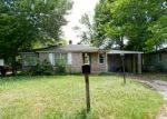 Pre Foreclosure in Charleston 29406 1609 LARRY ST - Property ID: 945772