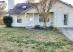 Pre Foreclosure in Charleston 29412 1193 LANDSDOWNE DR - Property ID: 945778