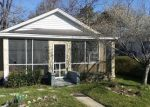 Pre Foreclosure in Charleston 29406 2434 RICHARDSON DR - Property ID: 945810