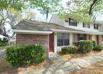 Pre Foreclosure in Charleston 29414 2362 PARSONAGE RD APT 10A - Property ID: 945818
