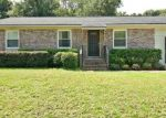 Pre Foreclosure in Charleston 29412 1547 SEACROFT RD - Property ID: 945866
