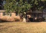 Pre Foreclosure in Charleston 29412 808 SLOOP ST - Property ID: 945885