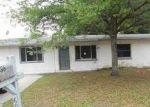 Pre Foreclosure in Bradenton 34203 6036 11TH STREET CT E - Property ID: 946912