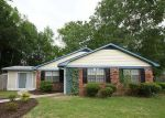 Pre Foreclosure in Ladson 29456 415 YORK ST - Property ID: 947893