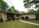 Pre Foreclosure in Ladson 29456 206 KENTUCKY DR - Property ID: 947896
