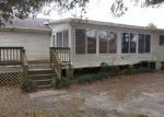 Pre Foreclosure in Cross 29436 245 MAES PL - Property ID: 947904