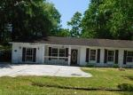 Pre Foreclosure in Ladson 29456 4437 CLOVEWOOD ST - Property ID: 947920
