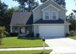 Pre Foreclosure in Moncks Corner 29461 408 EAGLESTON DR - Property ID: 947940