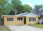 Pre Foreclosure in Auburndale 33823 306 CONGRESS AVE - Property ID: 948808