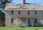 Pre Foreclosure in Pelzer 29669 148 LEBBY ST - Property ID: 949294