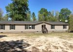 Pre Foreclosure in Windsor 29856 111 LONELY PINE LN - Property ID: 949633