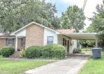 Pre Foreclosure in North Augusta 29841 503 MCKENZIE CT W - Property ID: 949656