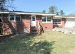 Pre Foreclosure in North Augusta 29841 124 SHEFFIELD ST - Property ID: 949657