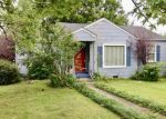 Pre Foreclosure in Fayetteville 37334 514 3RD AVE - Property ID: 950689