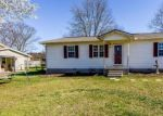 Pre Foreclosure in Maryville 37801 608 COMFORT AVE - Property ID: 950692