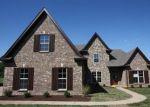 Pre Foreclosure in Hendersonville 37075 208 KEENE VLY N - Property ID: 950711