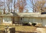 Pre Foreclosure in Crossville 38558 264 KINGSDOWN DR - Property ID: 950750