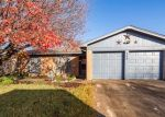 Pre Foreclosure in Fort Worth 76179 508 MEADOW ST - Property ID: 950773