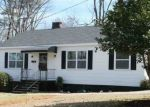 Pre Foreclosure in Spartanburg 29306 105 OVERBROOK CIR - Property ID: 950859