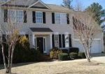 Pre Foreclosure in Spartanburg 29301 723 BIRKHALL CT - Property ID: 950881