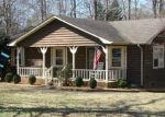 Pre Foreclosure in Indian Trail 28079 302 SOUTHFORK RD - Property ID: 950889