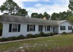 Pre Foreclosure in Lugoff 29078 1204 FREDERICKSBURG DR N - Property ID: 950951