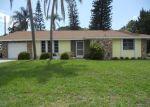 Pre Foreclosure in Sarasota 34243 1125 DE LEO DR - Property ID: 951008