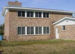 Pre Foreclosure in Milton 32570 6819 OLD WEST LN - Property ID: 951033
