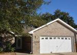 Pre Foreclosure in Navarre 32566 2571 HIDDEN ESTATES CIR - Property ID: 951038