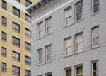 Pre Foreclosure in San Francisco 94109 750 SUTTER ST - Property ID: 951106