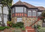 Pre Foreclosure in San Francisco 94127 141 JUNIPERO SERRA BLVD - Property ID: 951107