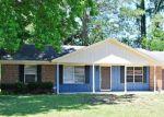 Pre Foreclosure in Pensacola 32506 1329 EL DORADO DR - Property ID: 951603