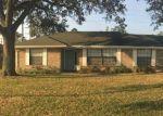 Pre Foreclosure in Orange Park 32065 1061 BIRCHWOOD DR - Property ID: 951943