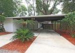 Pre Foreclosure in Orange Park 32073 544 FATIO LN - Property ID: 951956