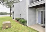 Pre Foreclosure in Shalimar 32579 101 OLD FERRY RD UNIT 27B - Property ID: 952045