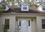 Pre Foreclosure in Durham 27712 453 CONTINENTAL DR - Property ID: 952262