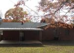 Pre Foreclosure in Lexington 27292 250 KAYE DR - Property ID: 952362
