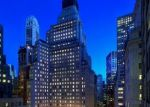 Pre Foreclosure in New York 10005 15 BROAD ST APT 2332 - Property ID: 952406