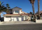 Las Vegas 89117 NV Property Details