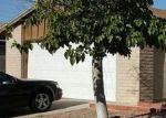 Pre Foreclosure in Las Vegas 89115 2439 PINE CREEK RD - Property ID: 952913