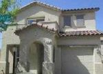 Pre Foreclosure in Las Vegas 89129 4205 HAVEN HURST CT - Property ID: 952972