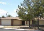 Las Vegas 89107 NV Property Details