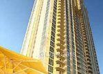 Las Vegas 89109 NV Property Details