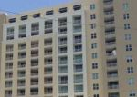 Pre Foreclosure in Miami 33126 117 NW 42ND AVE APT 1516 - Property ID: 953358