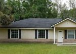 Pre Foreclosure in Jacksonville 32219 7884 PIPIT AVE - Property ID: 954077