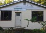 Pre Foreclosure in Jacksonville 32207 2062 WRIGHT AVE - Property ID: 954090