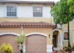 Hollywood 33027 FL Property Details