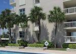 West Palm Beach 33407 FL Property Details