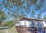 Pre Foreclosure in Deland 32720 31836 LAKESIDE DR - Property ID: 955457